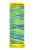 Gütermann Deco Stitch 70 Multicolour 9968