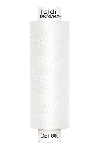 Gütermann Toldi Universal-Nähfaden 500m 800