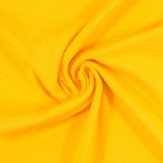 000312 uni, gelb