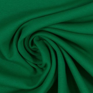 000365 uni, grasgrün