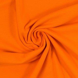 000424 uni, orange