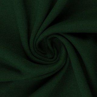 000564 uni, dunkelgrün