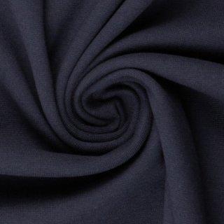 000597 uni, dunkelblau