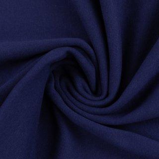 000598 uni, dunkelblau
