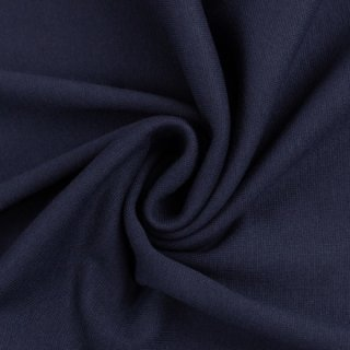 000599 uni, dunkelblau