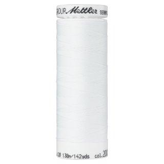 White 2000