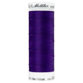 Purple 46