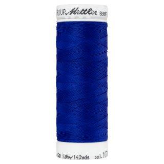 Blue 1078