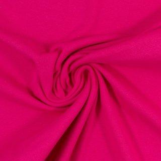 000935 uni, pink